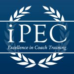 ipec_logo_excellence_in_coach_training_onscreen